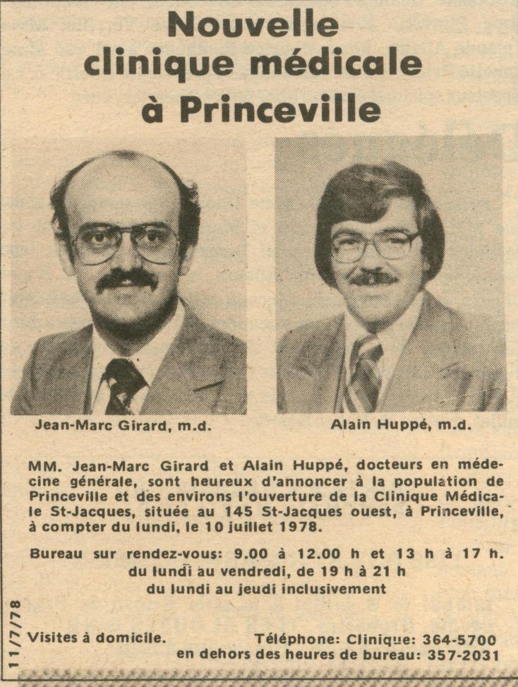 Pharmacie clinique h pital et dentiste - Bureau de change nice jean medecin ...